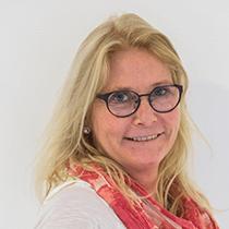 Iris Müller - Patientenmanagement